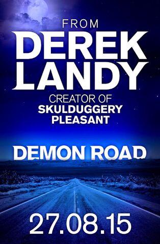 File:Demon Road holding image.jpg