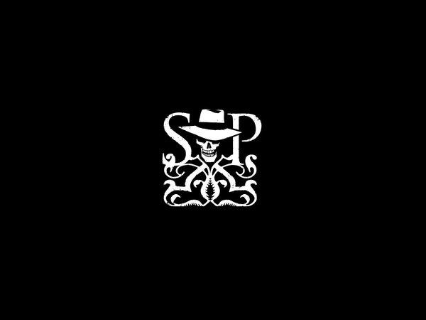 File:Skulduggery pleasant logo by julietbeyondgoth.jpg