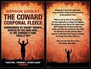 The-Coward