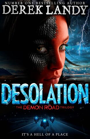 File:Desolation cover.jpg