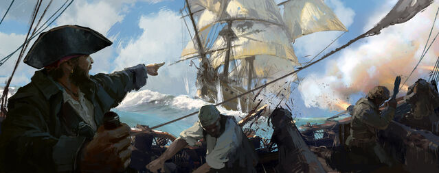 File:SB Naval battle art.jpg