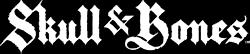 Skull & Bones Wiki