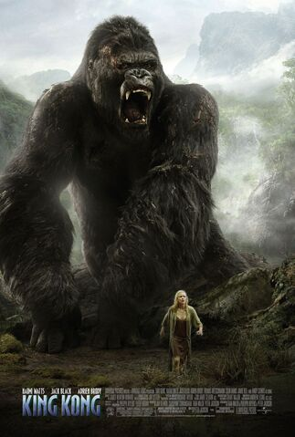 File:King kong ver4 xlg.jpeg