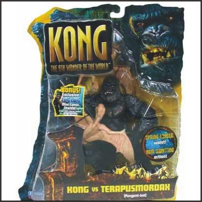 File:Kong vs terapusmordax.jpeg