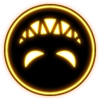 File:Icon-Filia.png