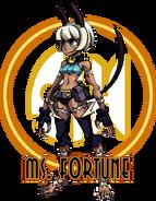 Msfortune