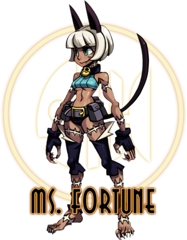 Файл:Msfortune.png