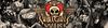 Wiki-wordmark(Hover)