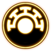 File:Icon-Double.png