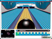 72760-gutterball-3d-windows-screenshot-lane-2s