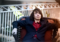 Thumbnail for version as of 12:41, December 14, 2013