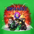 Thumbnail for version as of 12:58, September 27, 2013