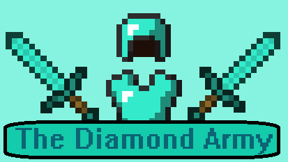 File:The Diamond Army.png
