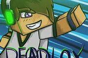 Deadloxxxxxx