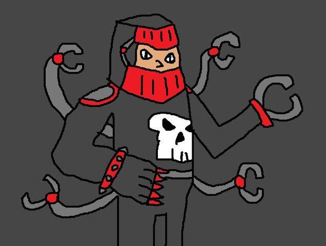 File:4 Armed Death Knight.jpg