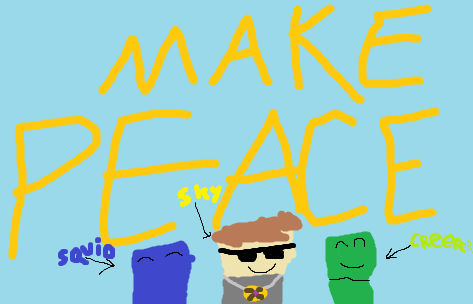File:MAKE PEACE.png