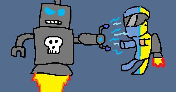 File:Robot Defend.jpg