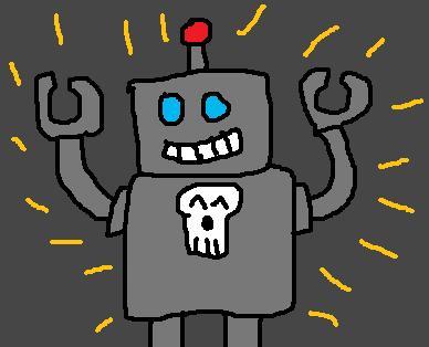File:HappyMilitaryBot.jpg