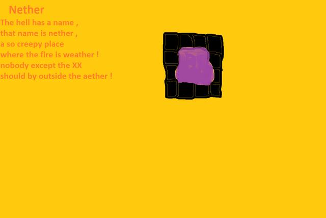 File:Poem 8.png