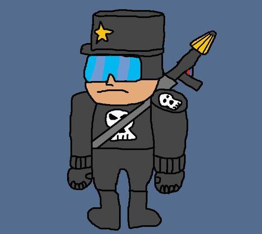 File:Death R.P.G. Soldier.jpg