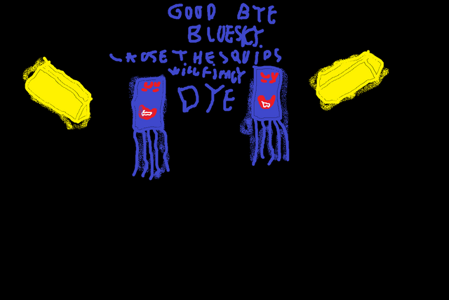 File:Good bye squids.png
