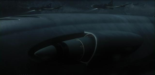 File:Torpedo.png