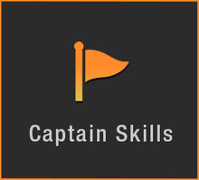 Captain_Skills