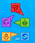 Skydoms Chart