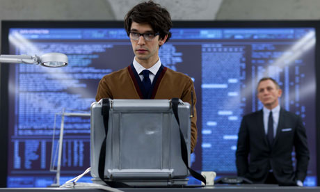 File:Ben-Whishaw-as-Q-in-Skyfall 008.jpg
