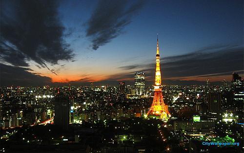 File:Tokyo Tower-Free-Download-Wallpaper-1920x1200.jpg