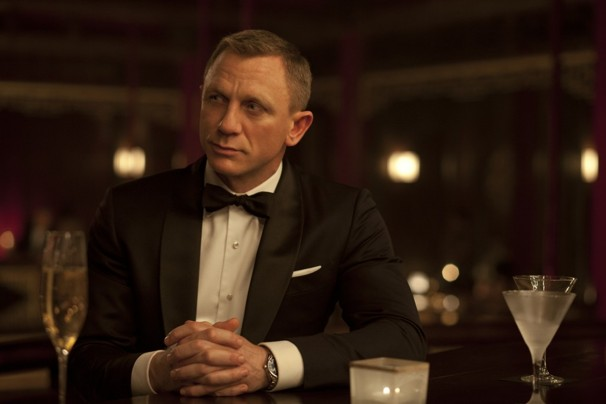 File:Daniel Craig James Bond Not Stirred.jpg