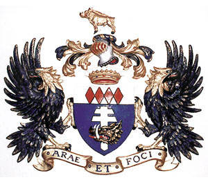File:Blofeld coat-of-arms.png