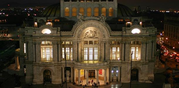 File:Mexico City theatre.jpg