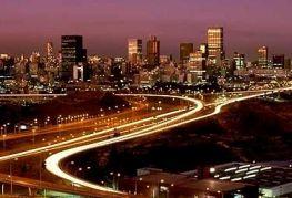File:Johannesburg view.jpg