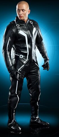 File:Q Dept motorbike protection suit - a.jpg