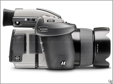 File:Hasselblad H4D60 right 001 camera.jpg
