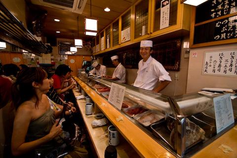 File:Tokyo sushidai-14.jpg