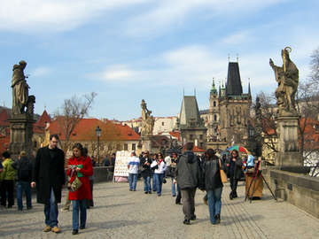 File:Prague Charles Bridge.jpg