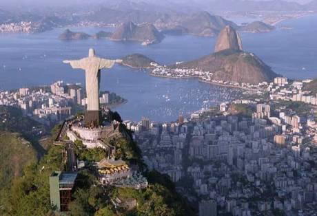 File:New+rio+main Rio de Janeiro.jpeg