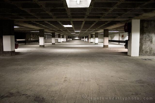 File:Mi6parking.jpg