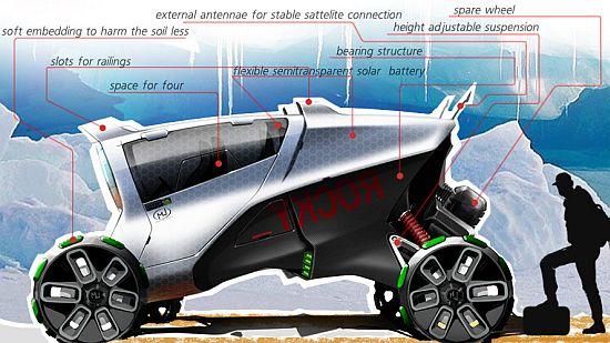 File:Rocky-electric-all-terrain-car-by-murad-baste 4 roeX5 69.jpg