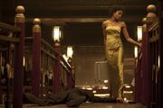 Naomie-Harris-in-Skyfall-2012-Movie-Image Eve Moneypenny