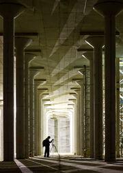 Secret-Lair-by-Erik Thaddeus Thane