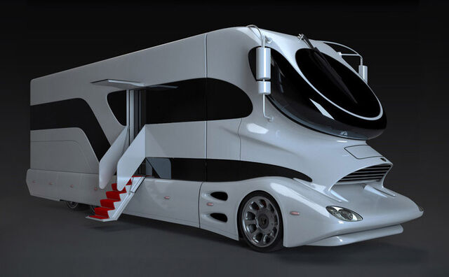 File:Most-expensive-luxury-rv-state-3 Davey Roche.jpg