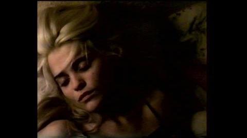 Sky Ferreira - Lost In My Bedroom-0