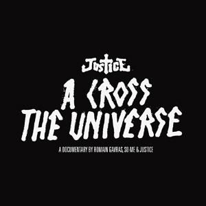 A Cross the Universe.jpg