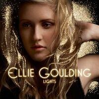 Lights (Ellie Goulding)