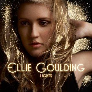 File:Lights (Ellie Goulding).jpg