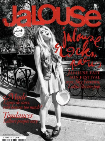 File:Jalouse 01.png