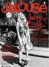 Jalouse 01